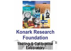 konark group