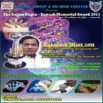 SKG-Award-2011